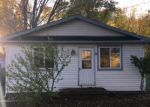 Foreclosed Home in Algonac 48001 2131 MICHIGAN ST - Property ID: 4225454