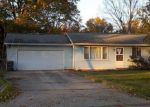 Foreclosed Home in Portage 49002 1819 MANDIGO AVE - Property ID: 4225458