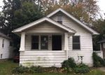 Foreclosed Home in Royal Oak 48067 626 SAINT CHARLES CT - Property ID: 4225461