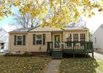 Foreclosed Home in Flint 48506 3738 BEECHWOOD AVE - Property ID: 4225463