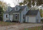 Foreclosed Home in Flint 48504 2917 CLEMENT ST - Property ID: 4225468