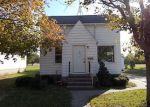 Foreclosed Home in Sebewaing 48759 367 S CENTER ST - Property ID: 4225472