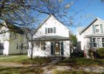 Foreclosed Home in Gladstone 49837 1016 MINNESOTA AVE - Property ID: 4225475