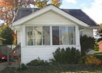 Foreclosed Home in Ferndale 48220 3267 GRAYSON ST - Property ID: 4225482