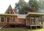 Foreclosed Home in Holton 49425 5415 SKEELS RD - Property ID: 4225489