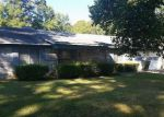 Foreclosed Home in Shreveport 71118 9384 DELORES DR - Property ID: 4225504