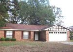 Foreclosed Home in Shreveport 71107 911 WHISPERING LAKE DR - Property ID: 4225506