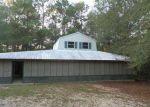 Foreclosed Home in Amite 70422 17072 PREMO LN - Property ID: 4225510