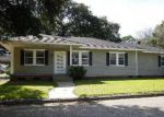 Foreclosed Home in Opelousas 70570 305 W TENNIS ST - Property ID: 4225515