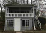 Foreclosed Home in Walton 41094 19 BOONE LAKE CIR - Property ID: 4225524