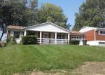 Foreclosed Home in Erlanger 41018 611 PERIMETER DR - Property ID: 4225528