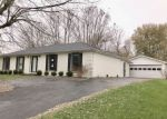 Foreclosed Home in Leitchfield 42754 1308 KIPER RD - Property ID: 4225532