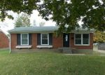 Foreclosed Home in Louisville 40219 7003 DANA LYNN WAY - Property ID: 4225535
