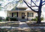 Foreclosed Home in Lyons 67554 614 S DOUGLAS AVE - Property ID: 4225543