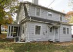 Foreclosed Home in Ottawa 66067 319 S ELM ST - Property ID: 4225546
