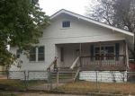 Foreclosed Home in Hutchinson 67501 1215 N MAPLE ST - Property ID: 4225548