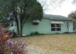 Foreclosed Home in Kansas City 66104 3223 N 36TH ST - Property ID: 4225549