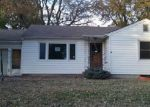 Foreclosed Home in Clay Center 67432 709 ARTHUR ST - Property ID: 4225551