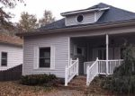 Foreclosed Home in Hutchinson 67501 202 E 9TH AVE - Property ID: 4225553