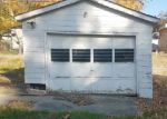 Foreclosed Home in Ottumwa 52501 1213 E 2ND ST - Property ID: 4225570