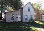 Foreclosed Home in Creston 50801 608 W MONTGOMERY ST - Property ID: 4225575