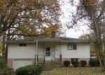 Foreclosed Home in Anderson 46012 2604 E 6TH ST - Property ID: 4225583