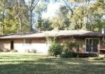 Foreclosed Home in Plymouth 46563 11066 FOREST DR - Property ID: 4225586