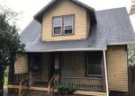 Foreclosed Home in Michigan City 46360 106 SPRINGLAND AVE - Property ID: 4225595