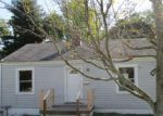Foreclosed Home in Belleville 62223 42 SHERWOOD FOREST - Property ID: 4225605