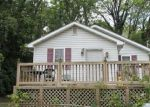 Foreclosed Home in Alton 62002 514 BROOKSIDE AVE - Property ID: 4225608
