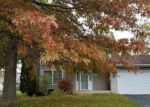 Foreclosed Home in Poplar Grove 61065 508 PEMBROKE RD SW - Property ID: 4225609