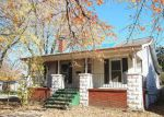 Foreclosed Home in Centralia 62801 401 S SYCAMORE ST - Property ID: 4225613
