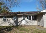 Foreclosed Home in Smithboro 62284 211 E 5TH ST - Property ID: 4225622