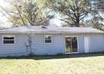 Foreclosed Home in Centralia 62801 107 RANDOLPH DR - Property ID: 4225625