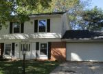Foreclosed Home in Belleville 62221 365 BRECKENRIDGE DR - Property ID: 4225639