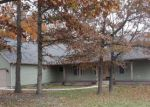 Foreclosed Home in Johnston City 62951 13587 PACIFIC LN - Property ID: 4225642