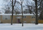 Foreclosed Home in Steger 60475 22743 LAHON RD - Property ID: 4225643