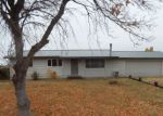Foreclosed Home in Emmett 83617 3773 MILL RD - Property ID: 4225654