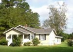 Foreclosed Home in Thomasville 31792 1326 N PINETREE BLVD - Property ID: 4225665