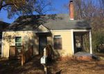 Foreclosed Home in Atlanta 30315 37 LETHEA ST SE - Property ID: 4225675