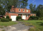 Foreclosed Home in Fitzgerald 31750 126 WILSON AVE - Property ID: 4225676