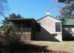 Foreclosed Home in Midland 31820 7116 LYNCH RD - Property ID: 4225678