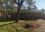 Foreclosed Home in Ringgold 30736 138 CHEROKEE TRL - Property ID: 4225680