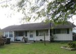 Foreclosed Home in Fort Oglethorpe 30742 114 ROBERT E LEE ST - Property ID: 4225683