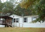 Foreclosed Home in Summerville 30747 281 MAVERICK DR - Property ID: 4225684