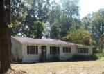 Foreclosed Home in Americus 31709 207 HIGHLAND DR - Property ID: 4225688