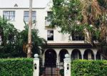 Foreclosed Home in Miami Beach 33139 934 MICHIGAN AVE APT 202 - Property ID: 4225691