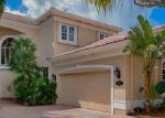 Foreclosed Home in North Miami Beach 33160 3944 194TH TRL - Property ID: 4225704