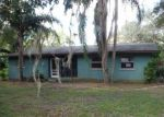 Foreclosed Home in Arcadia 34266 1163 SE HANSEL AVE - Property ID: 4225710