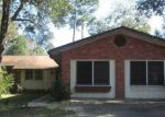 Foreclosed Home in Pensacola 32514 9690 COACHMAN CT - Property ID: 4225711